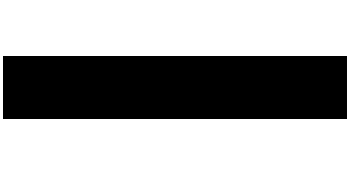 avz-logo-zwart